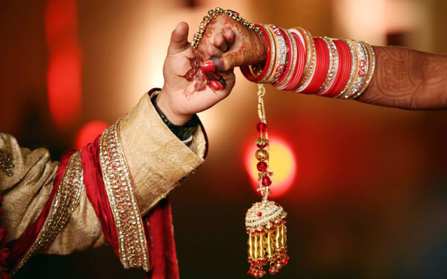 A Beautiful shot by Qutab Photography Wedding-photography   Weddings Photos & Ideas