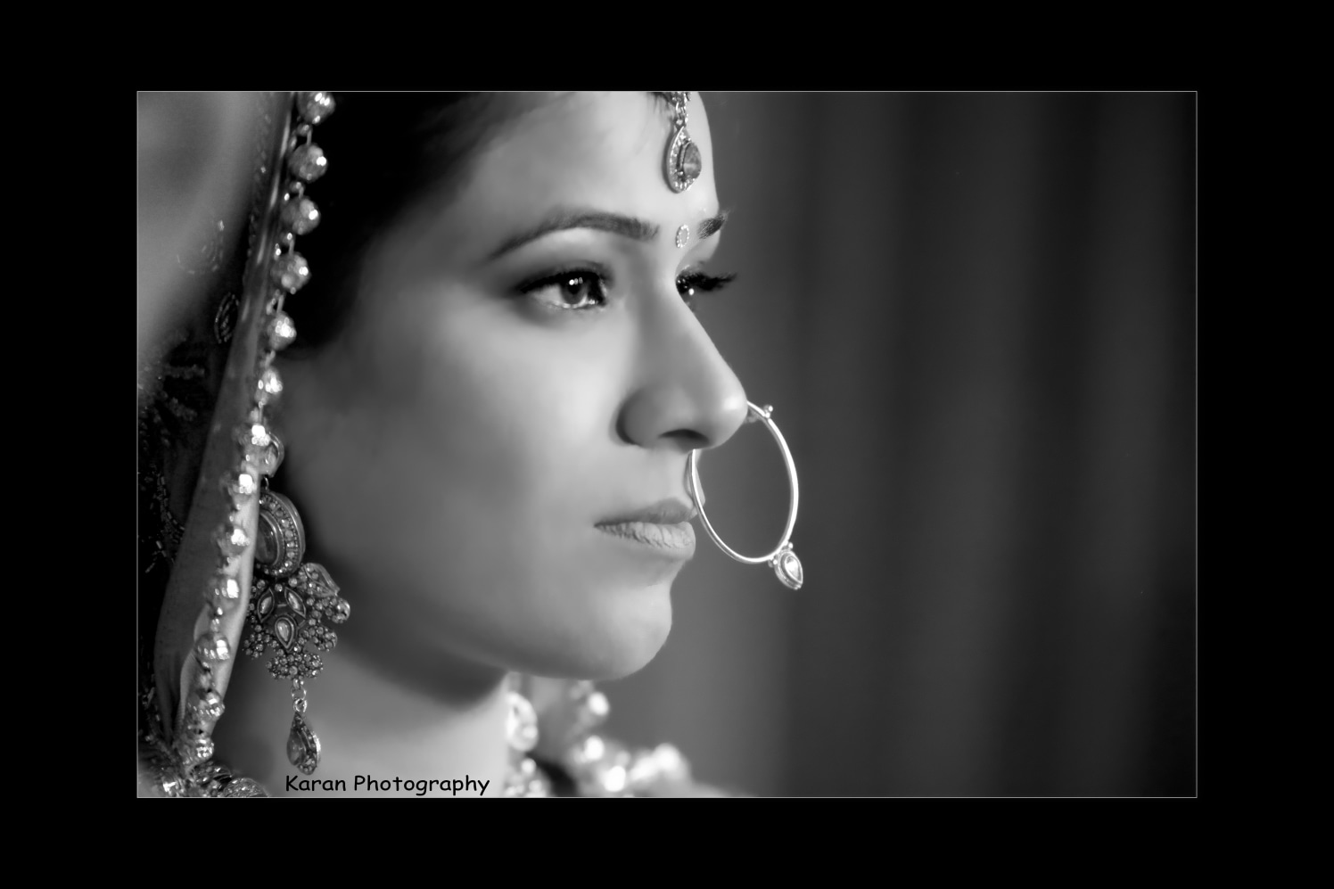 A Lovely Close-Up by Qutab Photography Wedding-photography | Weddings Photos & Ideas