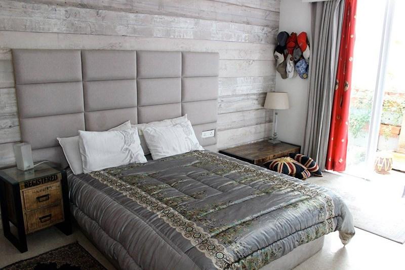 Silver Lining by MAGNITUDE INFRATECH  Modern | Interior Design Photos & Ideas