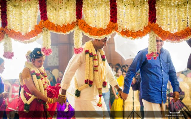 The wedding ceremonies in full form by Chiaroscuro Wedding and Art Studio Wedding-photography   Weddings Photos & Ideas