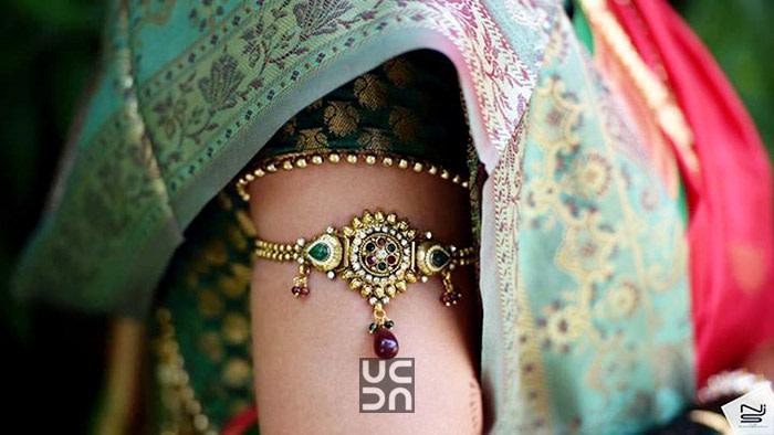 Bridal Jewellery by Nj's Photography  Wedding-photography Bridal-jewellery-and-accessories | Weddings Photos & Ideas