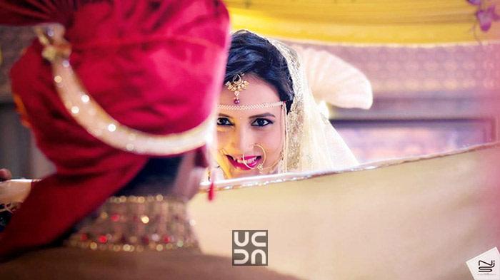 Marathi Wedding Ceremonies by Nj's Photography  Wedding-photography Bridal-jewellery-and-accessories Groom-wear-and-accessories | Weddings Photos & Ideas