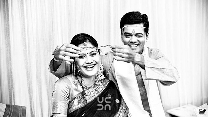 Marathi Wedding Rituals by Nj's Photography  Wedding-photography Bridal-jewellery-and-accessories | Weddings Photos & Ideas