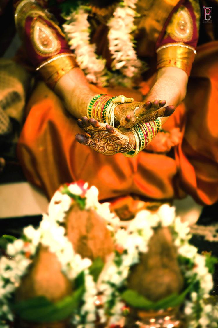 Special Traditions by Priya Banik Photography Wedding-photography | Weddings Photos & Ideas