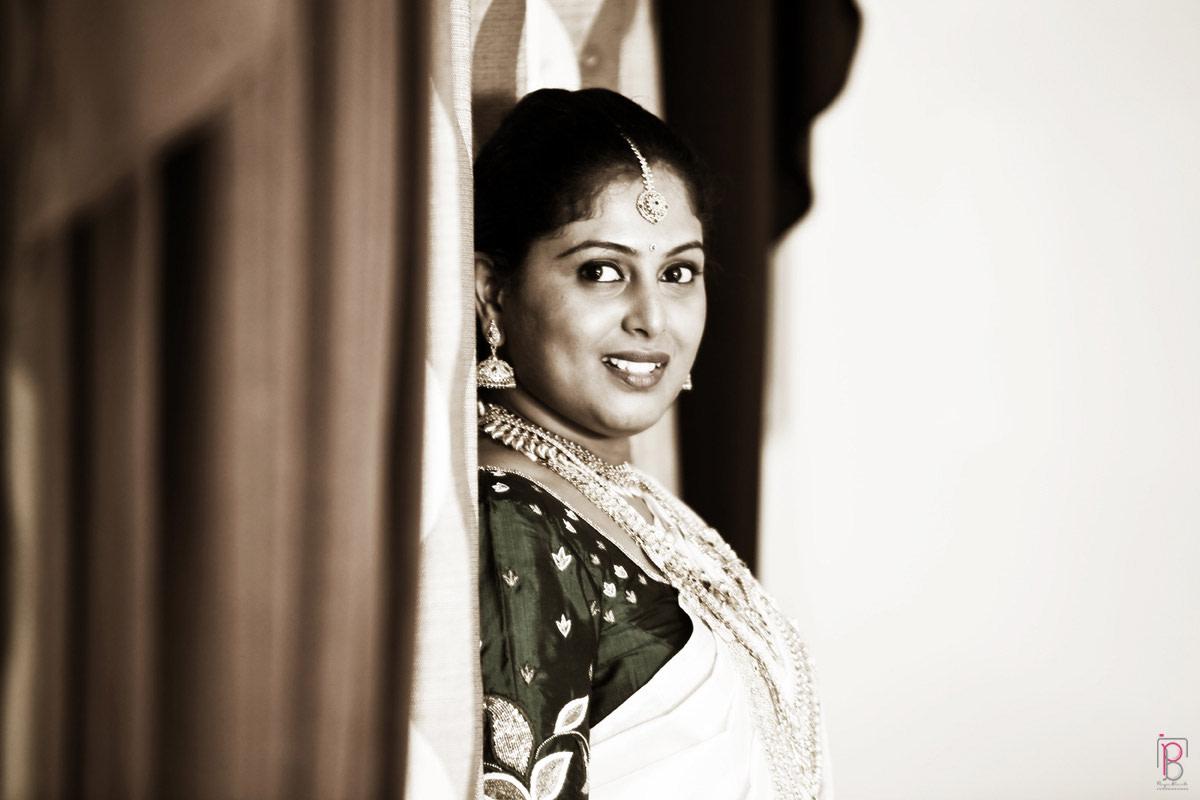 Bridal Portrait Shot by Priya Banik Photography Wedding-photography | Weddings Photos & Ideas