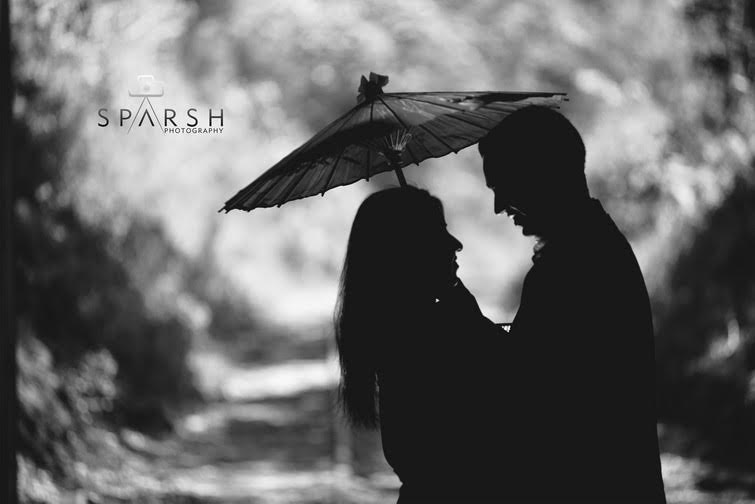 Your heart,my dreams! by Sparsh Photography  Wedding-photography | Weddings Photos & Ideas