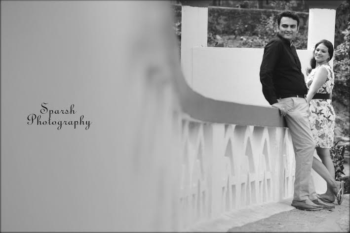 Glowing in love! by Sparsh Photography  Wedding-photography | Weddings Photos & Ideas