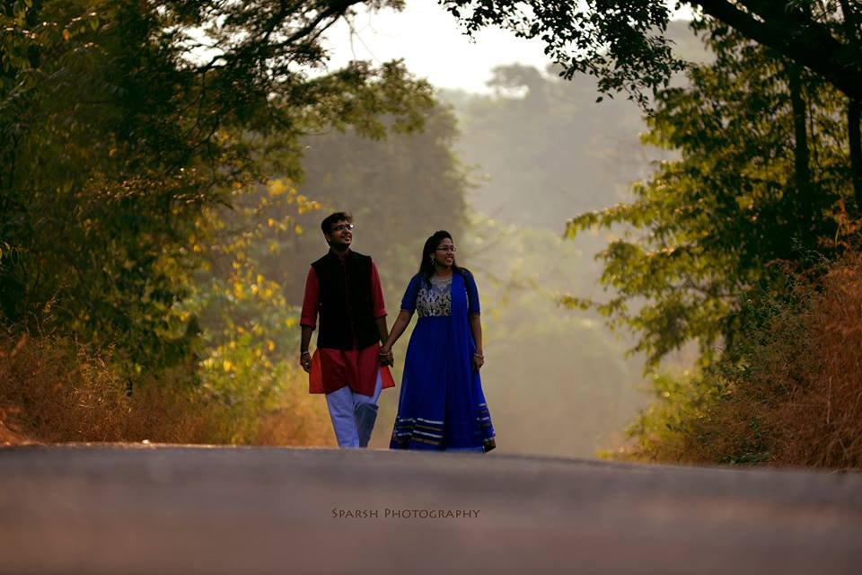 On love roads! by Sparsh Photography  Wedding-photography | Weddings Photos & Ideas