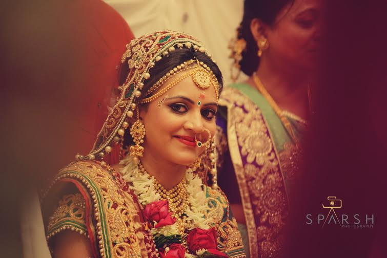 Seraphic countenance by Sparsh Photography  Wedding-photography | Weddings Photos & Ideas