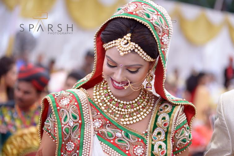 Glistered with happiness by Sparsh Photography  Wedding-photography | Weddings Photos & Ideas