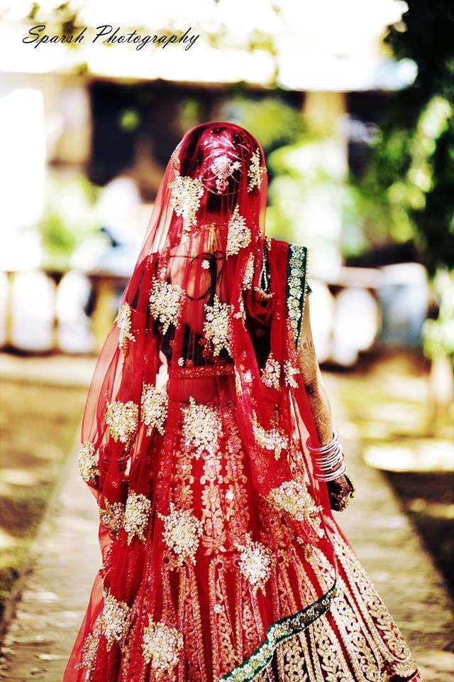 Beauteous perfectionist by Sparsh Photography  Wedding-photography   Weddings Photos & Ideas