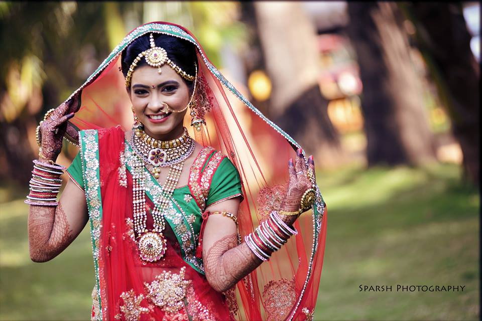 Empyrean aura by Sparsh Photography  Wedding-photography | Weddings Photos & Ideas