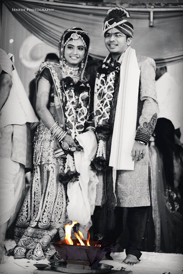 Festivity at glance! by Sparsh Photography  Wedding-photography | Weddings Photos & Ideas