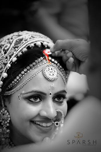 Overwhelmed entitlement by Sparsh Photography  Wedding-photography | Weddings Photos & Ideas