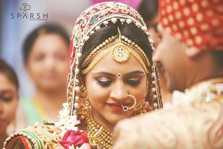 Discerning innocence by Sparsh Photography  Wedding-photography | Weddings Photos & Ideas