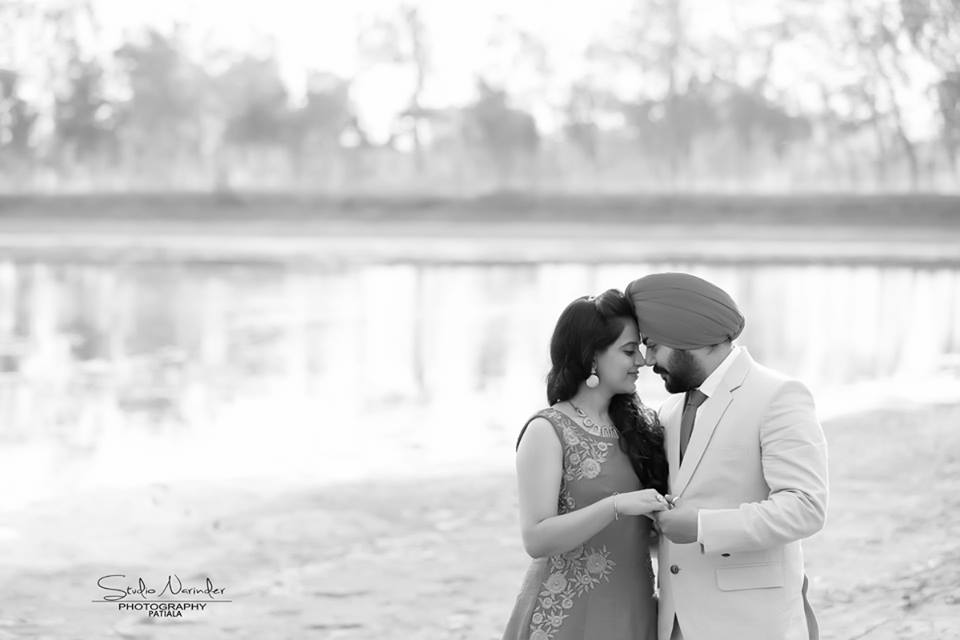 Together in love! by Studio Narinder Photography Wedding-photography | Weddings Photos & Ideas
