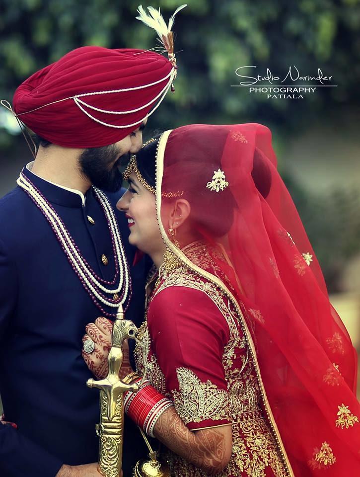 A Noble Anecdote by Sourab Sharma Wedding-photography | Weddings Photos & Ideas