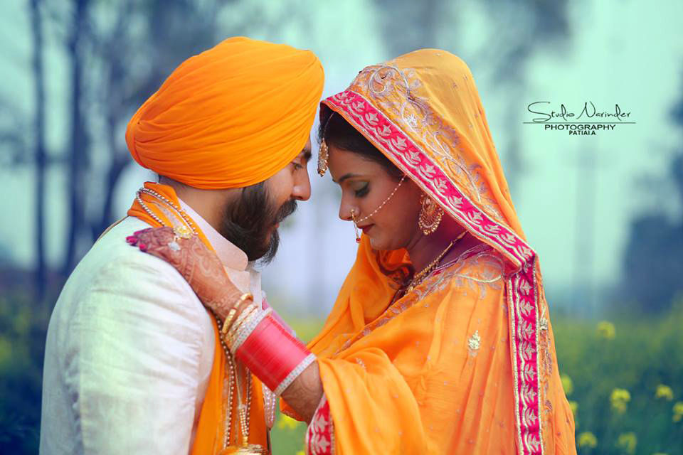 Found my god! by Studio Narinder Photography Wedding-photography | Weddings Photos & Ideas