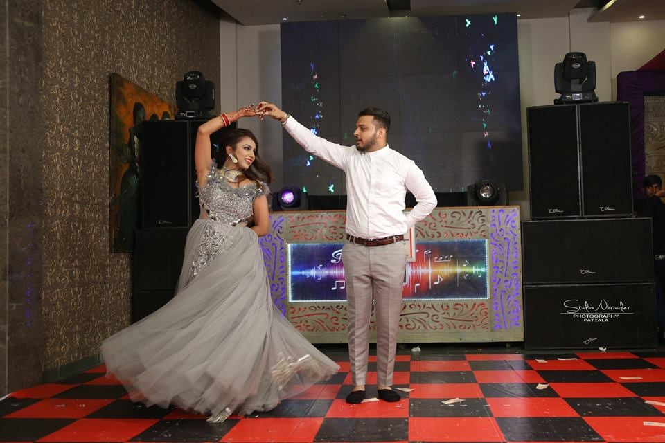 Lets Dance by Studio Narinder Photography Wedding-photography | Weddings Photos & Ideas