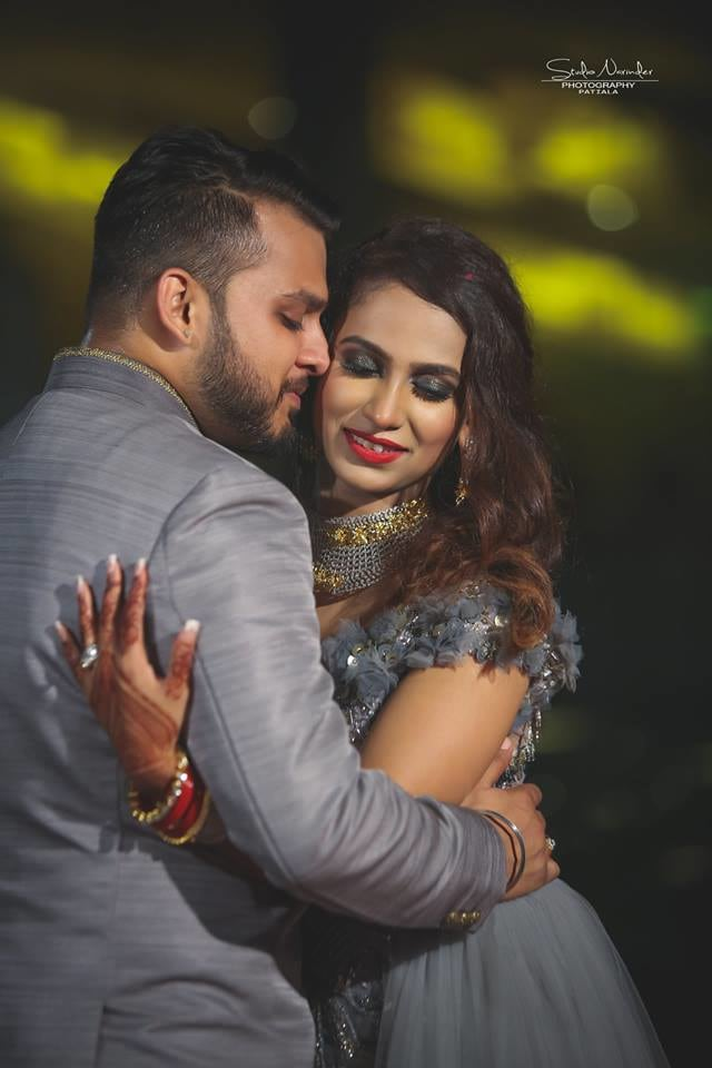 The warmth !! by Studio Narinder Photography Wedding-photography | Weddings Photos & Ideas