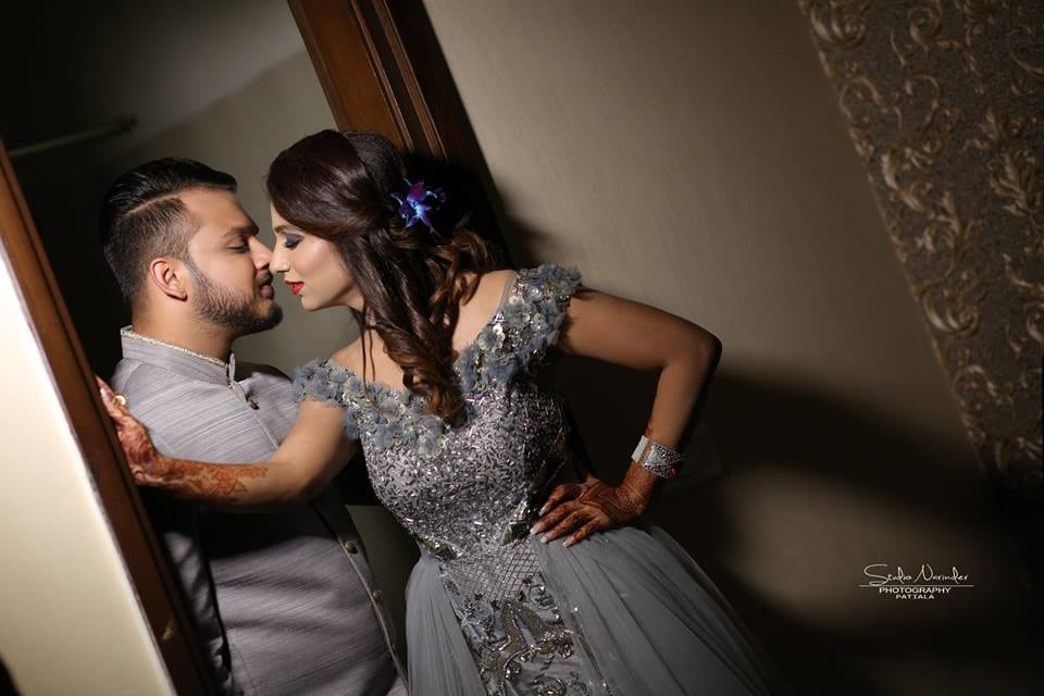 Closer ! by Studio Narinder Photography Wedding-photography | Weddings Photos & Ideas