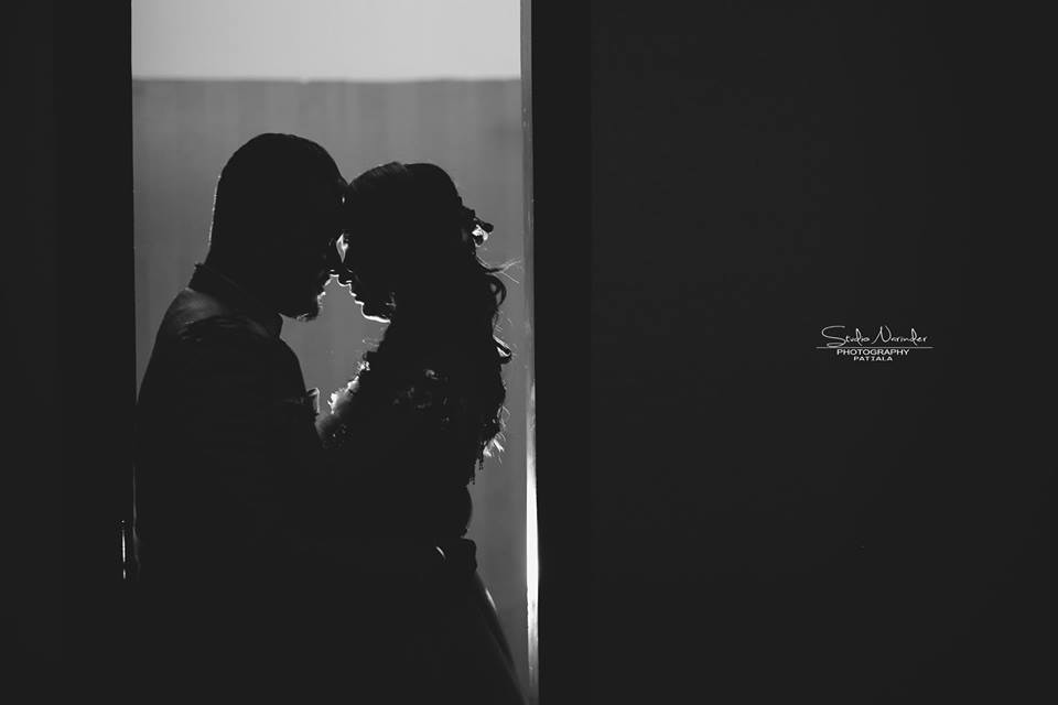 The shadows !! by Studio Narinder Photography Wedding-photography | Weddings Photos & Ideas