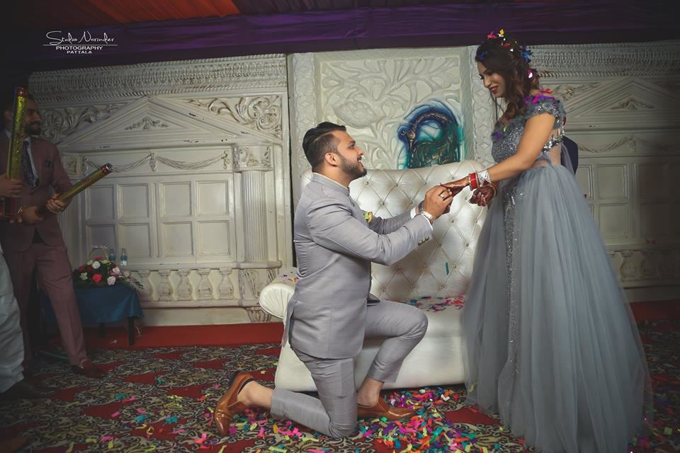 He's mine !! by Studio Narinder Photography Wedding-photography | Weddings Photos & Ideas