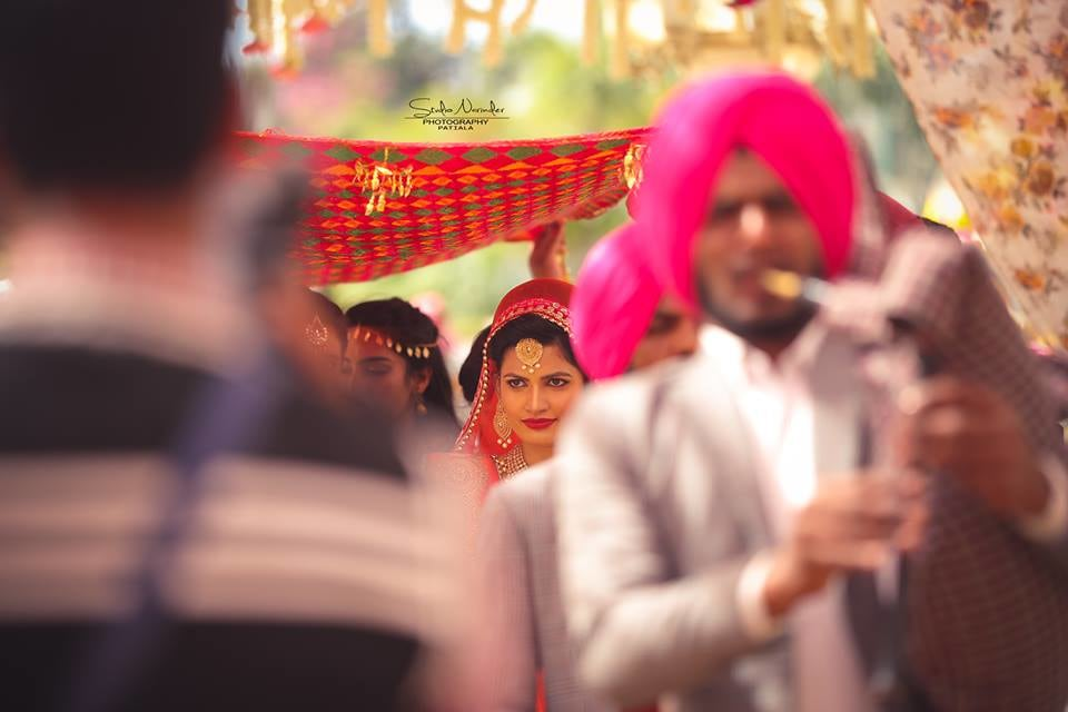 Entry !! by Studio Narinder Photography Wedding-photography | Weddings Photos & Ideas