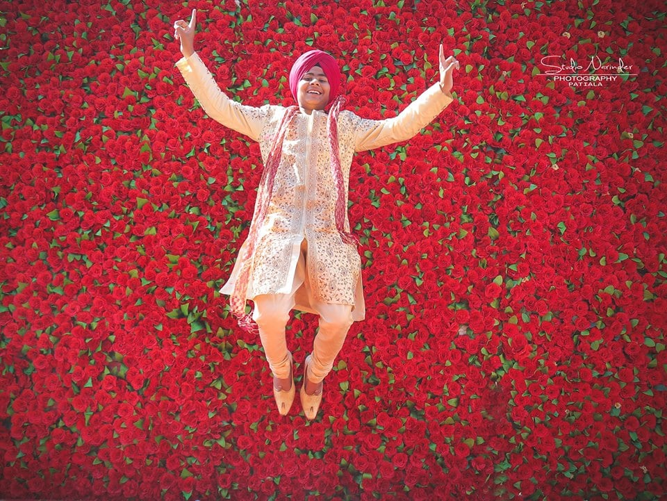 Balle balle !! by Studio Narinder Photography Wedding-photography | Weddings Photos & Ideas