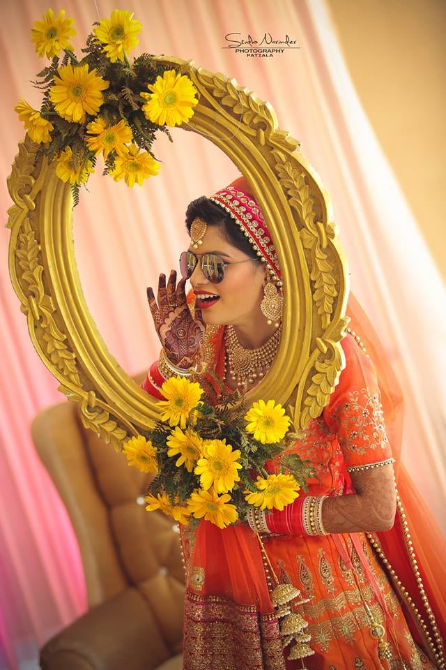 Hello !! by Studio Narinder Photography Wedding-photography | Weddings Photos & Ideas