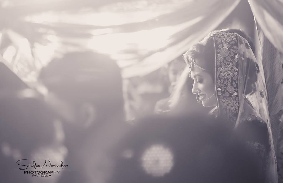 The bridal hues !! by Studio Narinder Photography Wedding-photography | Weddings Photos & Ideas