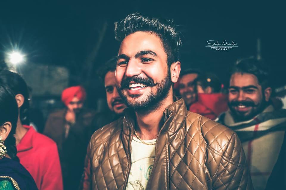 Smiles !! by Studio Narinder Photography Wedding-photography | Weddings Photos & Ideas