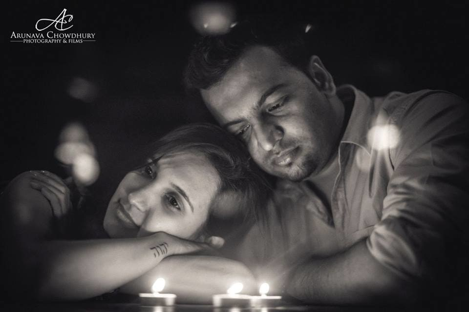 Always Better Together by Arunava Chowdhury Photography and Films Wedding-photography | Weddings Photos & Ideas