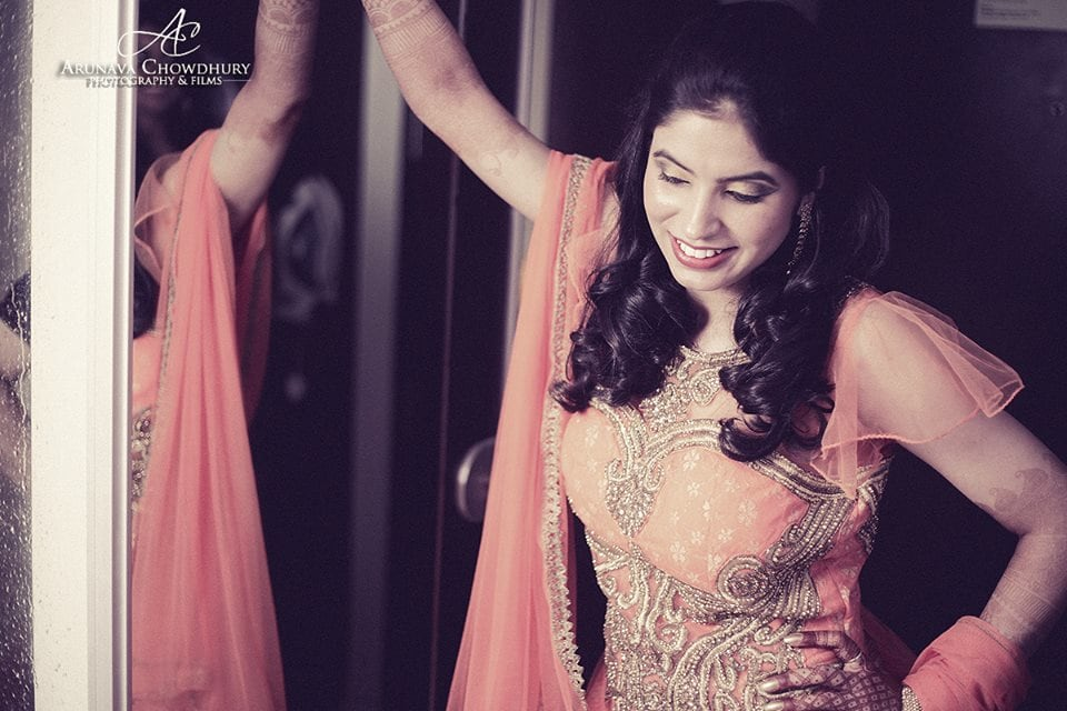The Paragon Of Beauty by Arunava Chowdhury Photography and Films Wedding-photography | Weddings Photos & Ideas