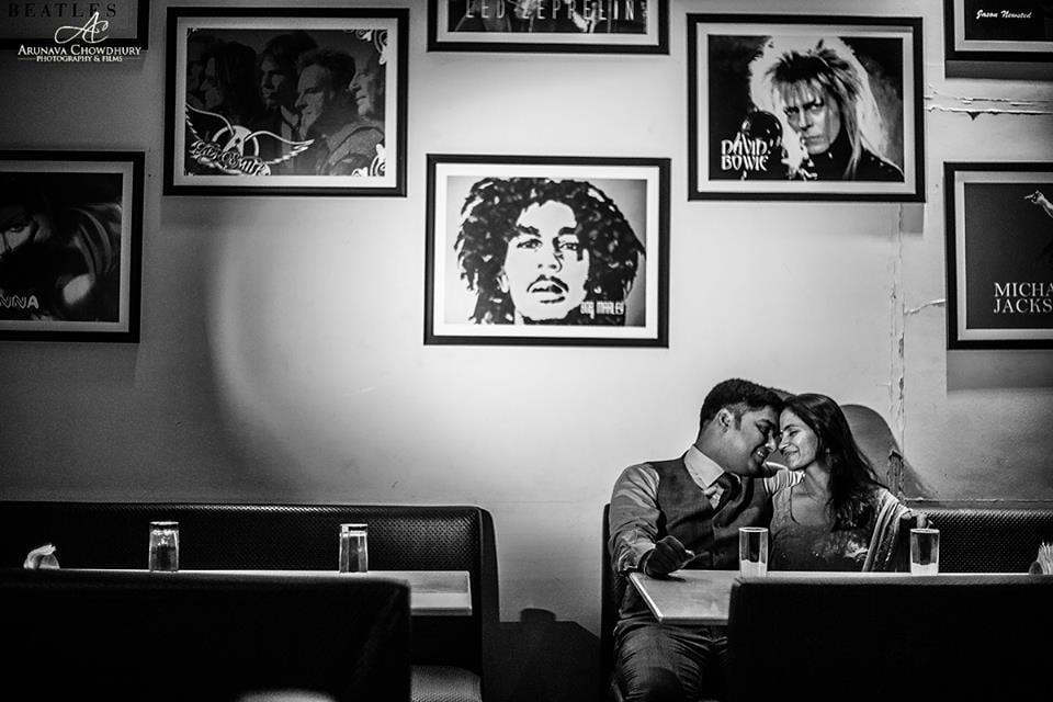 Loving Moment by Arunava Chowdhury Photography and Films Wedding-photography | Weddings Photos & Ideas