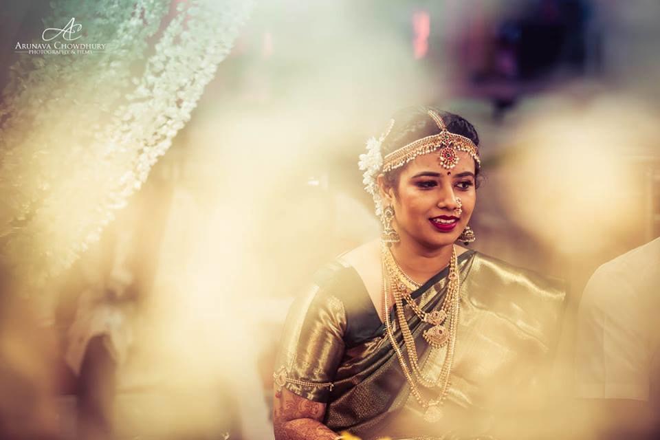 Blazing Flamingo by Arunava Chowdhury Photography and Films Wedding-photography | Weddings Photos & Ideas