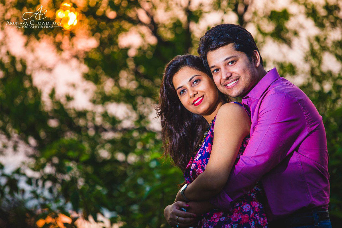 My Spark In Dark by Arunava Chowdhury Photography and Films Wedding-photography | Weddings Photos & Ideas