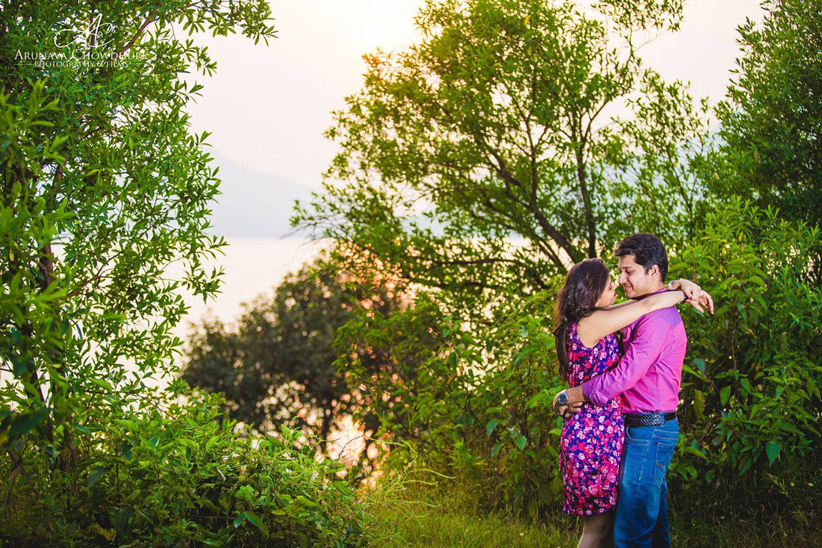 You Are My Smile by Arunava Chowdhury Photography and Films Wedding-photography | Weddings Photos & Ideas