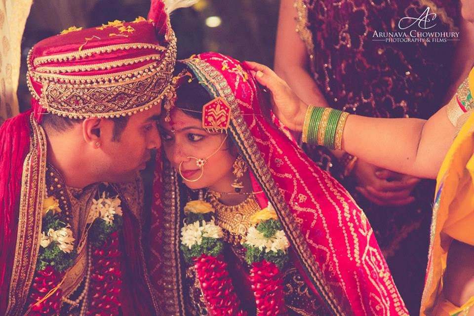 Together Forever by Arunava Chowdhury Photography and Films Wedding-photography | Weddings Photos & Ideas