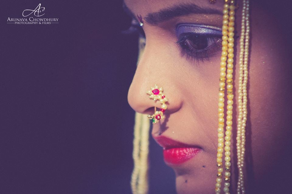 Close Up by Arunava Chowdhury Photography and Films Wedding-photography | Weddings Photos & Ideas