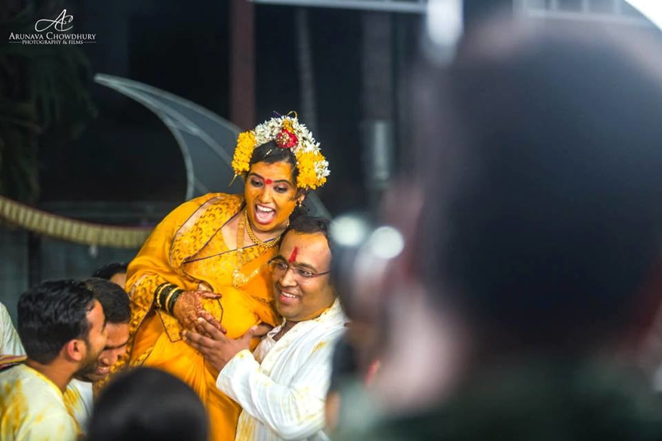 The Ritual by Arunava Chowdhury Photography and Films Wedding-photography | Weddings Photos & Ideas