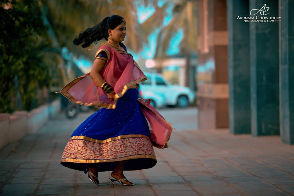 Paragon Of Beauty by Arunava Chowdhury Photography and Films Wedding-photography   Weddings Photos & Ideas