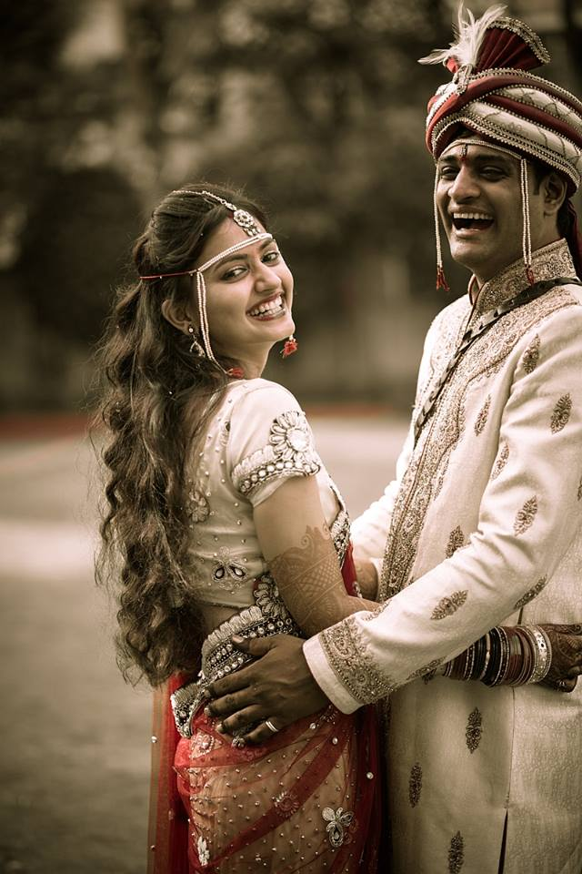 Happy Moment by Arunava Chowdhury Photography and Films Wedding-photography | Weddings Photos & Ideas