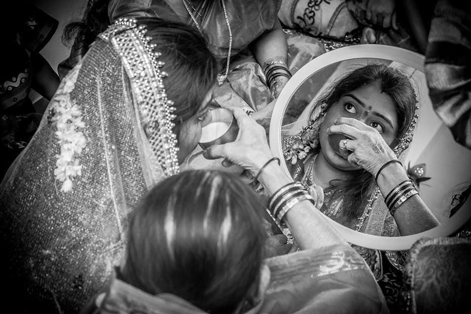 Rituals by Arunava Chowdhury Photography and Films Wedding-photography | Weddings Photos & Ideas
