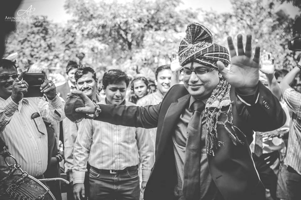 Lets Dance Our Heart by Arunava Chowdhury Photography and Films Wedding-photography | Weddings Photos & Ideas
