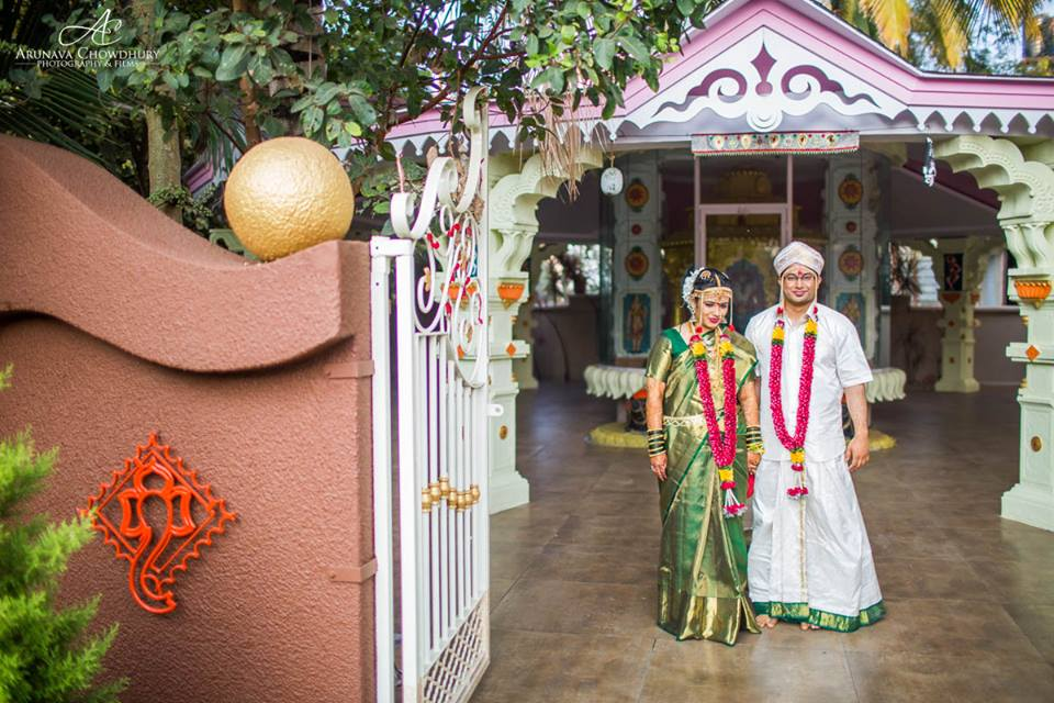 Forever by Arunava Chowdhury Photography and Films Wedding-photography | Weddings Photos & Ideas
