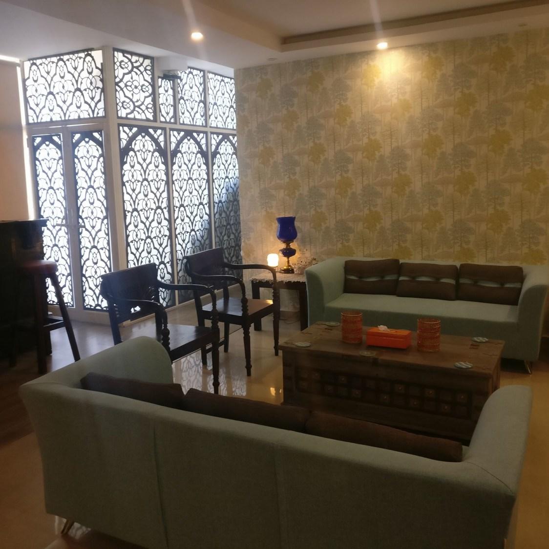 Contemporary living room by design101 Living-room Contemporary | Interior Design Photos & Ideas