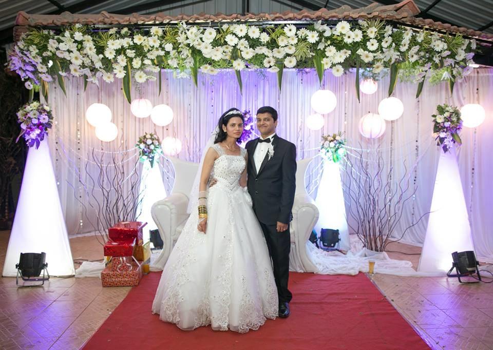 Iridescent Mauve by Terence Savio Pimenta Wedding-photography   Weddings Photos & Ideas