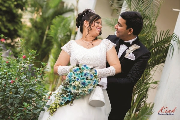The Style Wedding Shoot For Bridegroom by Terence Savio Pimenta Wedding-photography | Weddings Photos & Ideas