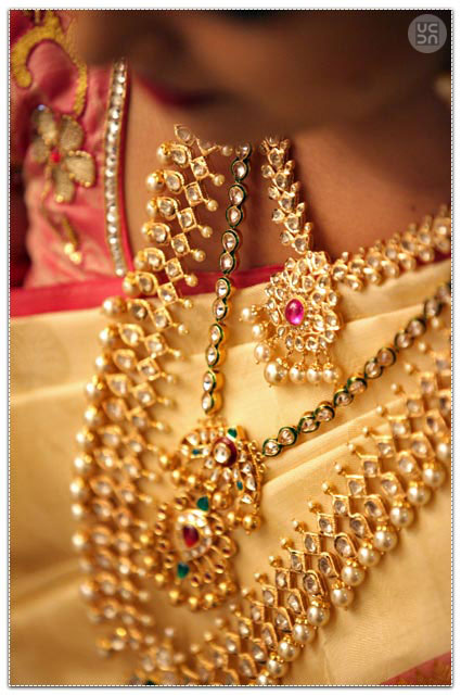 Bridal Jewelry by Victory Studio Wedding-photography | Weddings Photos & Ideas